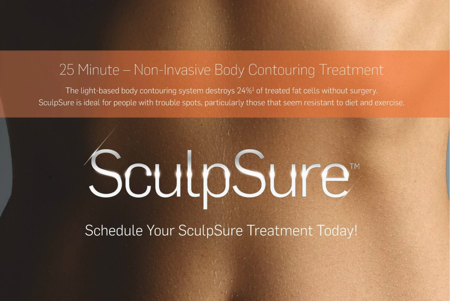 ageless splendor sculpsure