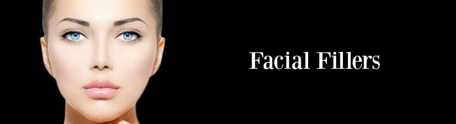 ageless splendor facial fillers